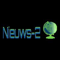 Nieuws-2.nl